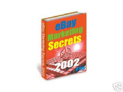 best book to learn how to sell on ebay